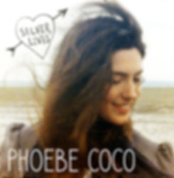 Phoebe Coco Silver Lives Artwork new siz