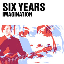 Imagination by Six Years