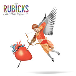 Is This Love? by Rubicks