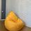 "Thumbnail: Груша ""Оксфорд Желтая"""