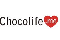 чоколайф.png