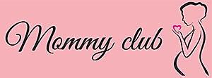 MommyClub1.jpg