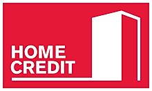 Logo_Home_Credit.png
