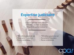 Expertise_judiciaire_modifié