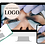 Thumbnail: Online Training (Your Branding) Monthly Cost Starts @