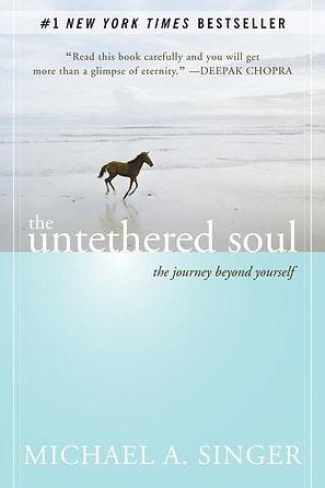 unthethered soul book.jpeg