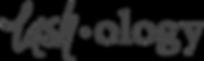 Lashology_logo_black_transparent (1).png