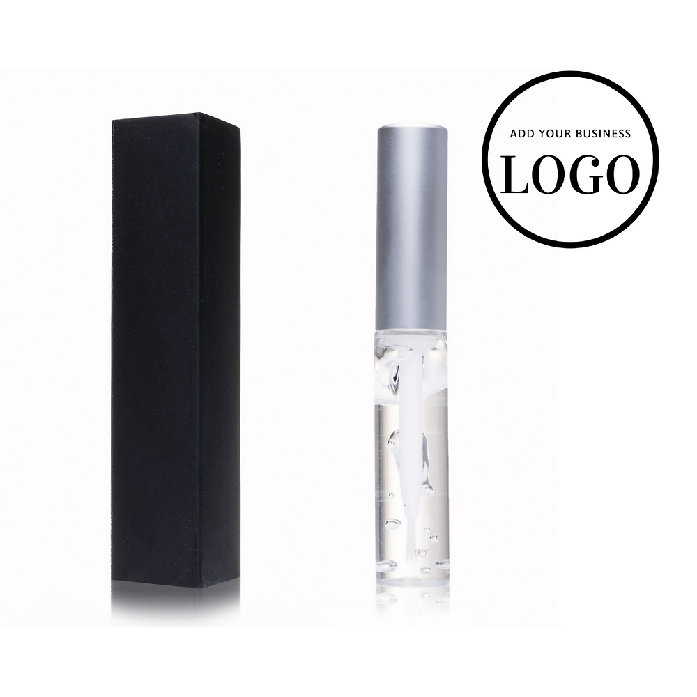 Lash serum with your logo! This is a great retail and gift item!