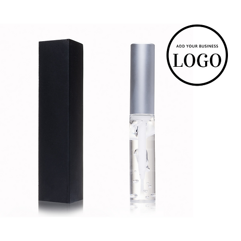 Sample Unlabeled Lash & Brow Serum