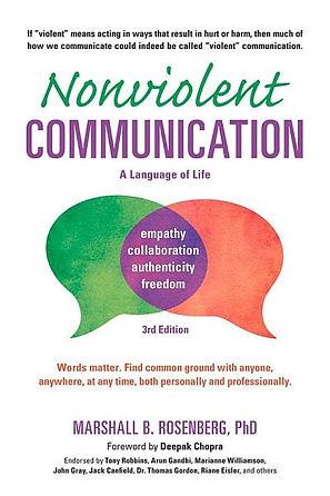 Nonviolent Communication Book.jpeg
