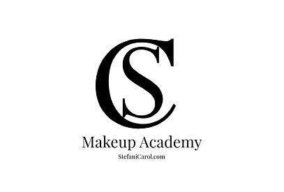 Makeup Academy (1).jpg