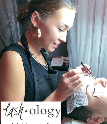 Realistically, how much money does a lash artist make?