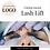 Thumbnail: Lash Lift & Tint Training Manual