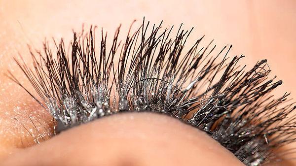 new-york-eyelash-extensions.jpg