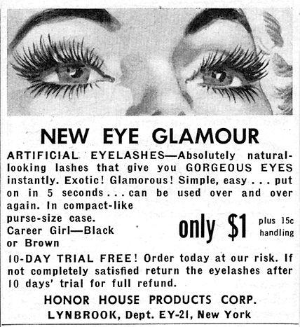 Charm-magazine-false-lashes-feb-1959.jpg