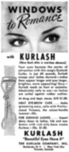 1946-kurlash.jpg