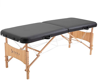 massage table.png