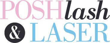 Posh Lash Logo1 (1).jpg