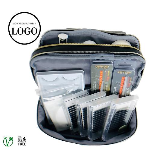 Sample COMPLETE Student Lash Training Kit
