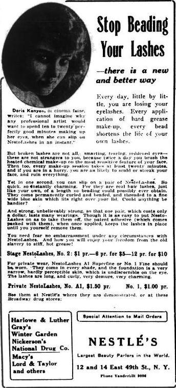 Stop_Beading_Your_Eyes_-_Nov_1921_Variet