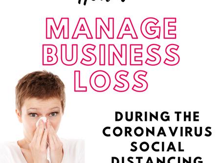 How to Manage Business During Coronavirus Quarantine