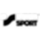 intersport-2-logo-black-and-white.png