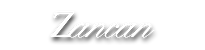 logo-zancan-1.png