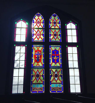 stained windows.jpg