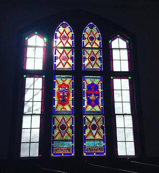 stained windows.jpg