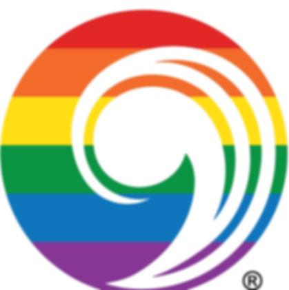 UCC-Comma-Rainbow_edited_edited.jpg