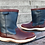 "Thumbnail: SEESTIEFEL ""WAVE BOOT II."""
