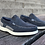 """Thumbnail: SEGELSCHUH """"PACIFIC"""" IN NAVY"""