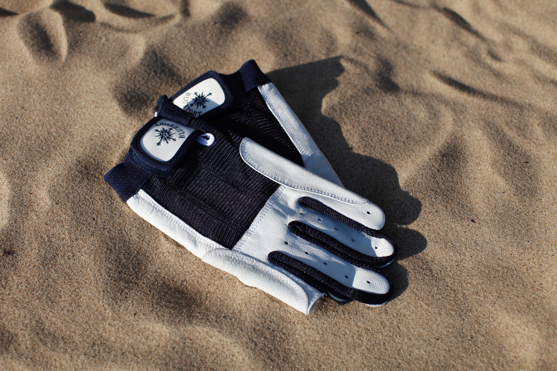 BluePort Handschuhe full Finger