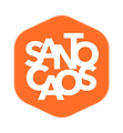 logo-principal-santo-caos_laranja(1).png