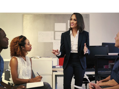 Avaliação por competências: o que é, benefícios e como fazer