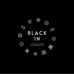 [Estudo] Black In