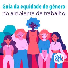 [E-book] Guia da Equidade de Gênero