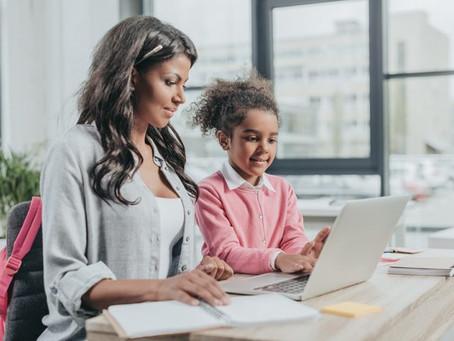 Maternidade e trabalho: como as empresas estão lidando?