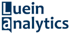 luein-logo.png