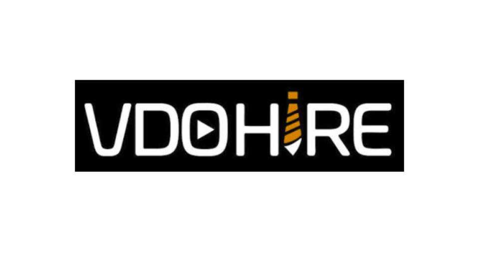 VDO-hire.jpg