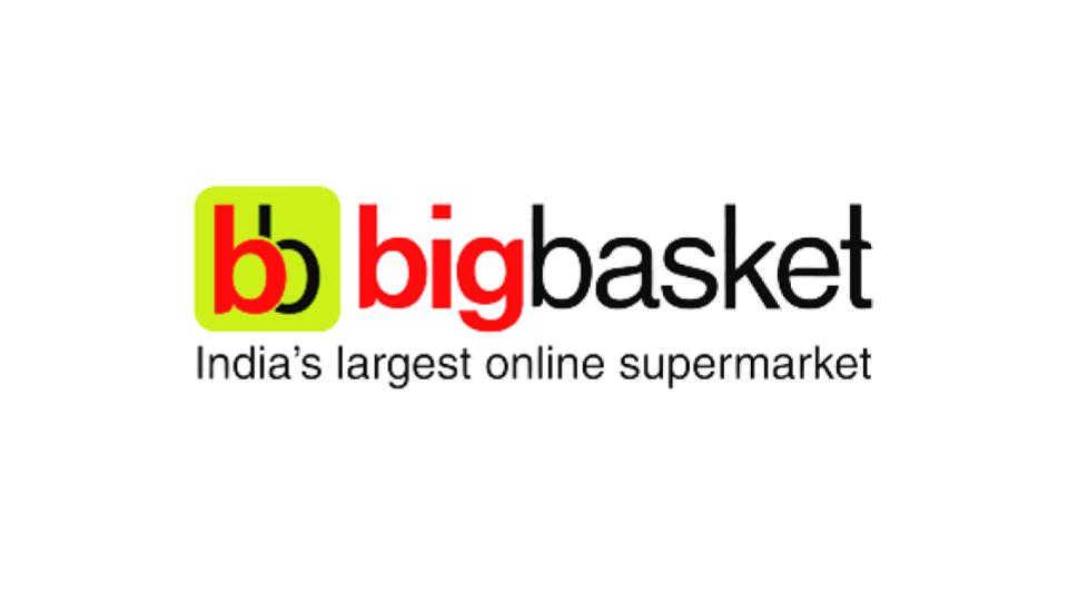 big-basket.jpg