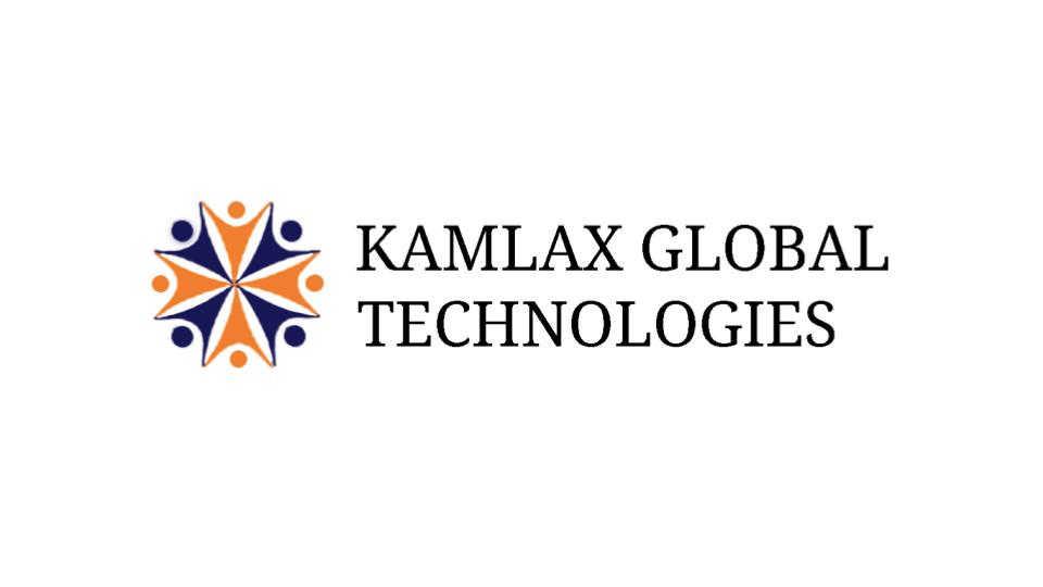 kamalax-global.jpg