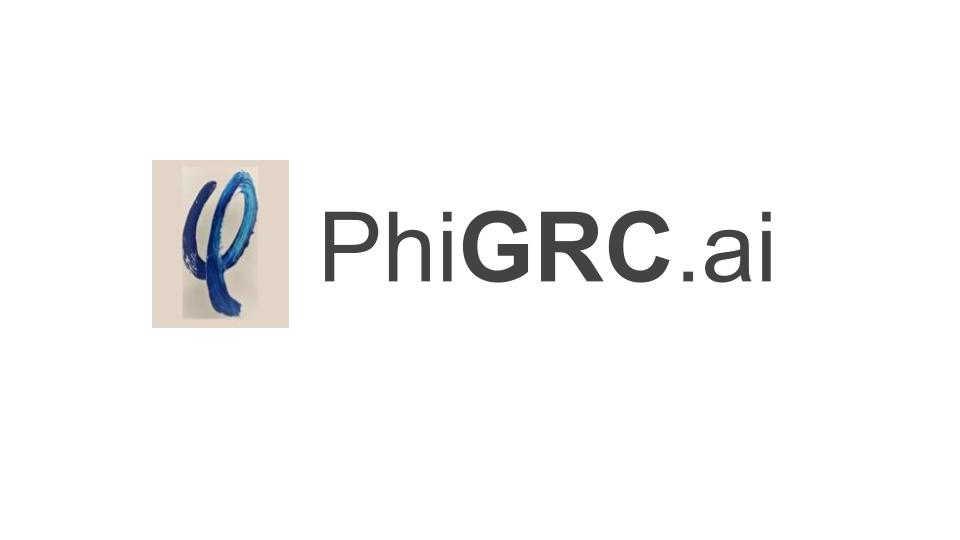 phiGRC-ai.jpg