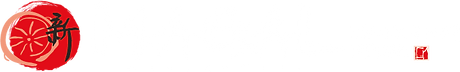 MAGALBBQ_logo.png