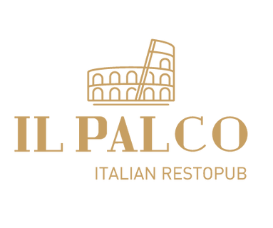AssIL_PALCO_LOGO2.png