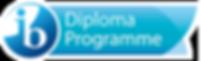 dp-programme-logo-en (1).png