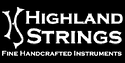 The Giving Tree Band Proudly Plays The Handcrafted Instruments Of Highland Strings