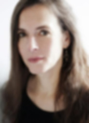 Juliette Nothomb - marraine de rosette.j