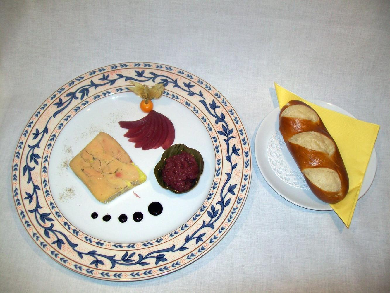images d'assiettes 007.jpg