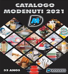 CAPA MARÇO 2021.jpg